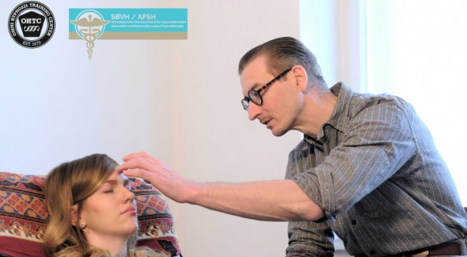 Raucherentwöhnung-Hypnose-Kurs - Jasmin Thiele - Hypnose Hannover